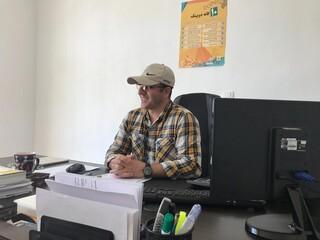 کردستان