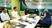 عملکرد کمیته روان شناسی سه استان رصد شد