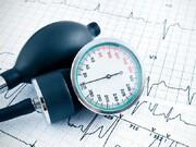 سندرم روپوش سفید و افزایش احتمال مشکلات قلبی و عروقی