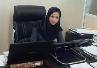 ثبت شناسه ملی برای هیئت پزشکی ورزشی استان هرمزگان