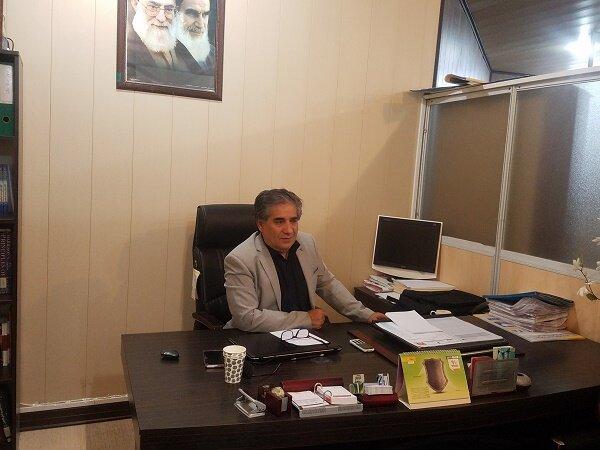 بررسی عملکرد سال گذشته هیئت های پزشکی ورزشی شهرستان های استان هرمزگان