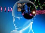روان شناسی ورزشی چیست؟
