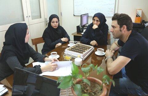 کمیته روانشناسی