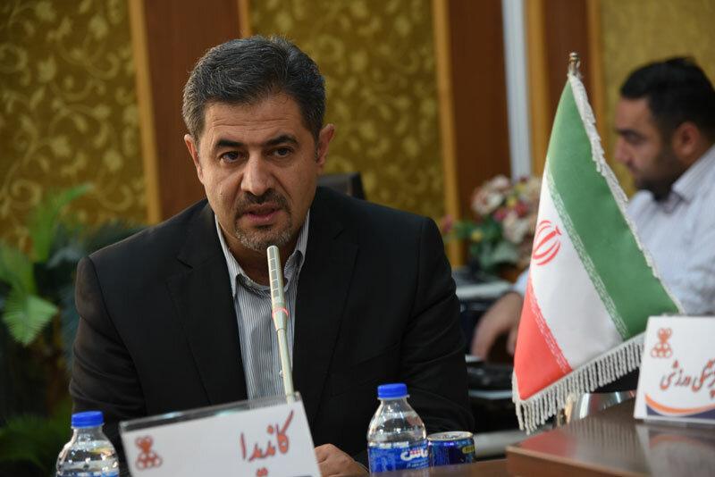گفتگوی دکتر اردیبهشت با شبکه البرز درباره راههای مقابله با کرونا