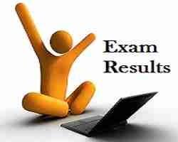 نتایج آزمون ماساژ ورزشی استان قزوین اعلام شد