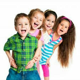 روانشناسی مربیگری کودکان - چهار محال وبختیاری