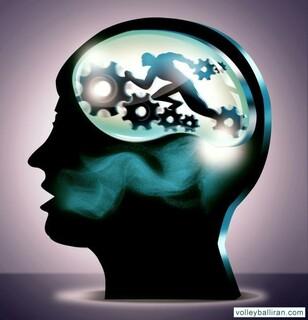 راهبرد های مقابله ای در روان شناسی ورزشی