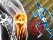 مروری بر راه های پیشگیری از آسیب های ورزشی
