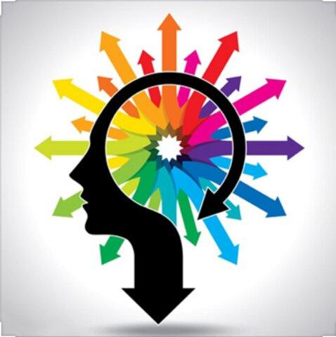 دوره سراسری روانشناسی