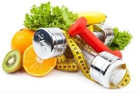 «توصیه های تغذیه برای پیشگیری و کنترل بیماریهای تنفسی و کرونا» در ورزشکاران