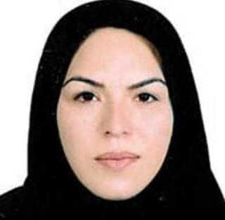 فاطمه ترکی زاده-کرمان