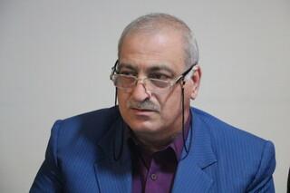 رئیس پزشکی ورزشی گلستان ابقاء شد