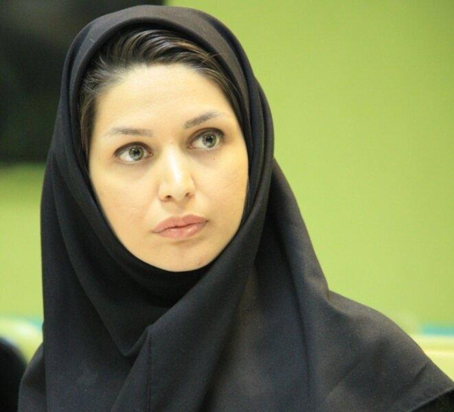 رشد ۱۰ درصدی ورزشکاران سازمان یافته استان مرکزی
