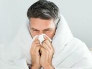 درباره آنفلوانزا بیشتر بدانید