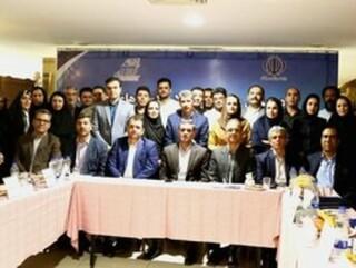 کمیته خدمات درمانی استان تهران دارای بالاترین آمار مطلق اعلام شد