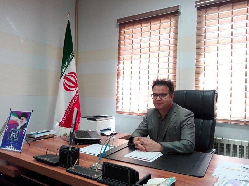 سرپرست هیات پزشکی ورزشی استان اردبیل منصوب شد