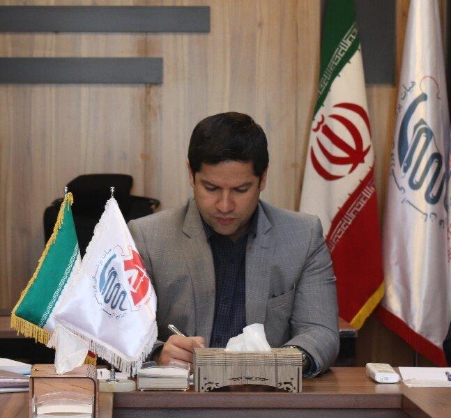 پیام تبریک رئیس هیات پزشکی ورزشی فارس به مناسبت هفته تربیت بدنی و ورزش