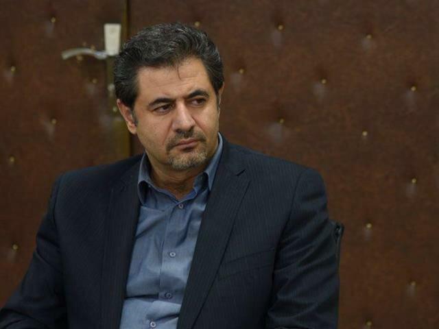 گفت وگوی دکتر اردیبهشت با تلویزیون شبکه البرز درباره ورزش در دوران کرونا