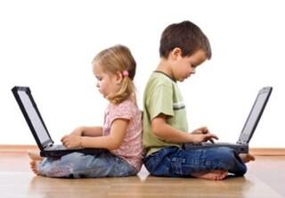 افزایش ضریب ناهنجاری های فیزیکی در کودکان