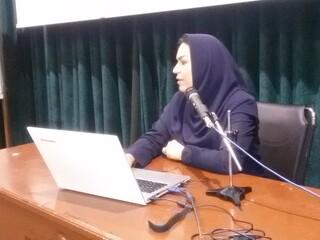 دوره آموزشی روانشناسی ورزشی ویژه مربیان گروه سنی پایه-کرمان