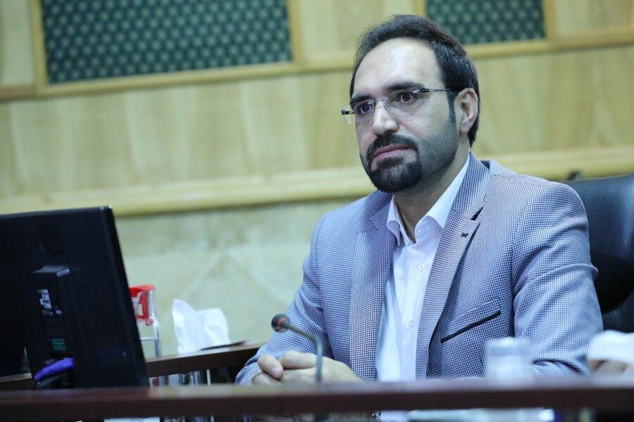 کرمانشاه بیش از ۶۰ هزار نفر ورزشکار سازمان یافته دارد