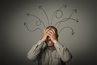 راهکارهایی ساده، اما موثر در مدیریت استرس ورزشی