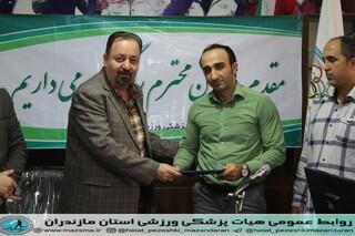 جلسه هماهنگی و توجیهی کارشناسان خدمات درمانی و ثبت اطلاعات شهرستان های استان (1).JPG