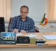 نداشتن مجوز فعالیت و قصور در اخذ کارت خدمات درمانی ورزشکاران ، در صدر تخلفات باشگاههای استان