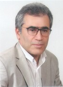 دکتر اسدپور عضو هیئت اجرایی انتخابات