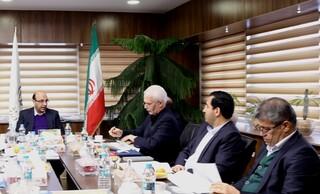 شورای مرکزی ستاد ملی مبارزه با دوپینگ