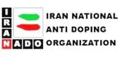 بازتاب خبری باقی ماندن ایران در لیست کشورهای رعایت کننده کد وادا
