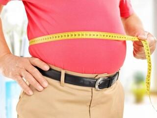 کاهش وزن - چهار محال وبختیاری
