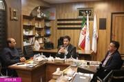باشتی: تعامل و هم افزایی موجب شکوفایی استعدادها می شود