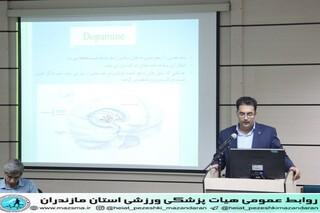 دکتر سید امید حمیدی پرچیکلایی عضو شورای ژنومیک قلب و عروق اروپا شد.