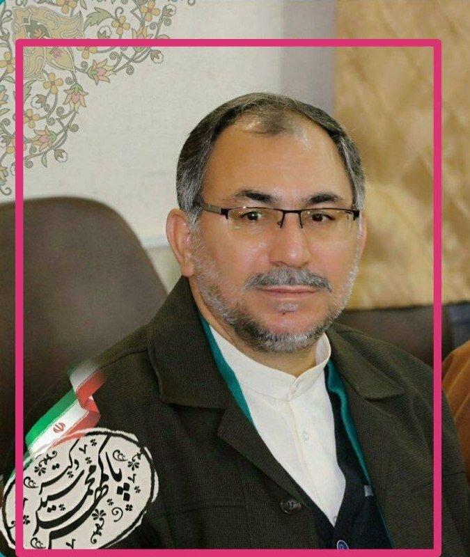 تبریک خانواده پزشکی ورزشی به دکتر پاک مهر