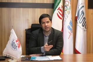 بازرسی از اماکن ورزشی در فارس ادامه دارد / تقویت آموزش از طریق فضای مجازی اولویت هیات پزشکی ورزشی