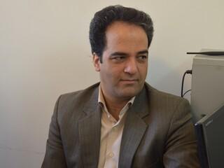 محمد حضوری