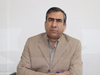 حسین جمالیزاده