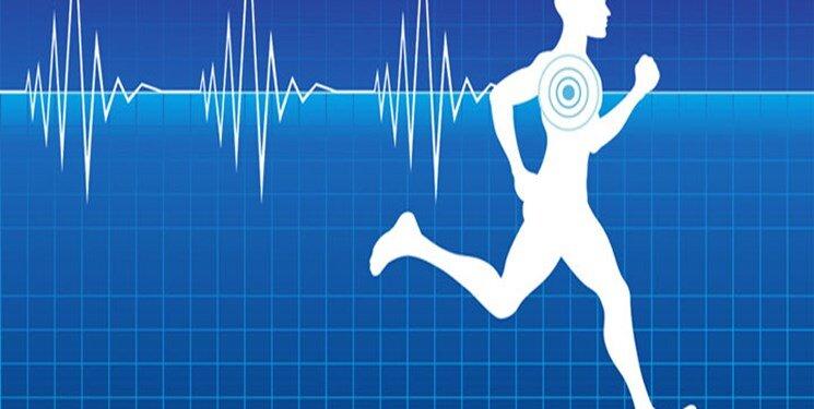 تشکیل پرونده سلامت برای ۴۰۰ استعداد ورزشی اصفهان