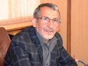 عملکرد ضد کرونایی هیات پزشکی ورزشی استان سمنان