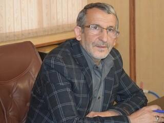 تبریک رئیس هیات پزشکی ورزشی استان سمنان   به مناسبت عید نیمه شعبان