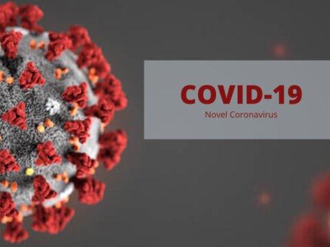 پیشگیری و کنترل کرونا ویروس در محیط کار