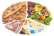 توصیه های تغذیه ای برای پیشگیری از بیماری های تنفسی و کرونا