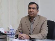 دکتر جمالیزاده عضو کمیته ورزش دانش آموزی فدراسیون پزشکی ورزشی شد