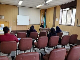 برگزاری اولین نشست شورای مرکزی ستاد نظارت بر سلامت اماکن ورزشی