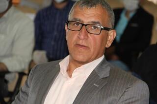دکتر غلامپور رئیس هیات پزشکی ورزشی استان خبر داد