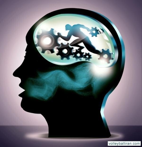تاثیر ورزش در درمان بیماری های روحی و روانی(صوت)