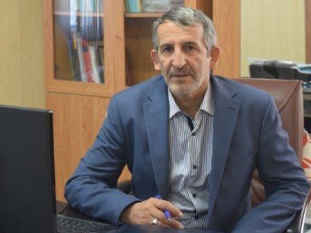 تبریک دکتر حیدریان به مناسبت روز روابط عمومی