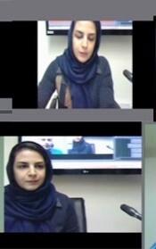 پایان سومین دوره آموزش مجازی هیات پزشکی ورزشی استان تهران