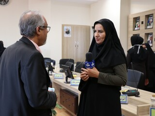 مجمع انتخاباتی - چها رمحال وبختیاری